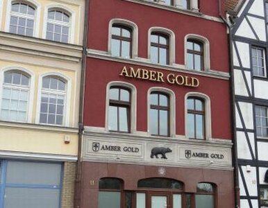 Afera Amber Gold. Poszkodowani... nie chcą odzyskać pieniędzy