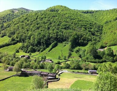 Możecie kupić własną wieś w Hiszpanii. Nietypowe oferty sprzedaży