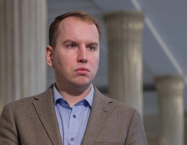 """Paweł Kukiz oburzony wydatkami posła na paliwo. """"Sprawa dla prokuratury"""""""