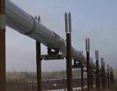 KE wymierzy energetyczny cios w Rosję?