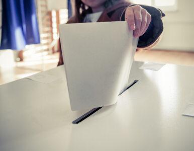 Trwa cisza wyborcza. Jakie działania są zabronione, co trzeba wiedzieć?