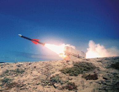 """""""Iran nie ma rakiet S-300"""""""