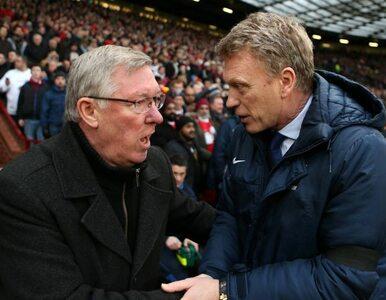 Nowy trener Manchesteru United celuje w pięć trofeów