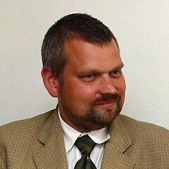 Maciej Tokarczyk