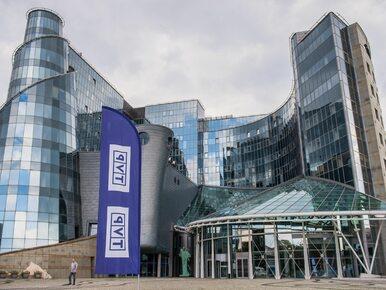 Debata warszawska. Dziennikarka TVP stanęła w obronie Patryka Jakiego