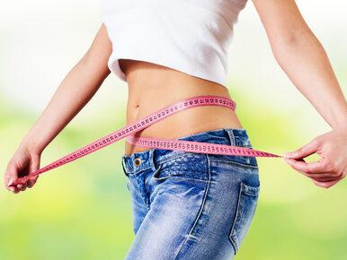 Odchudzanie – 5 powodów, dlaczego nie możesz schudnąć