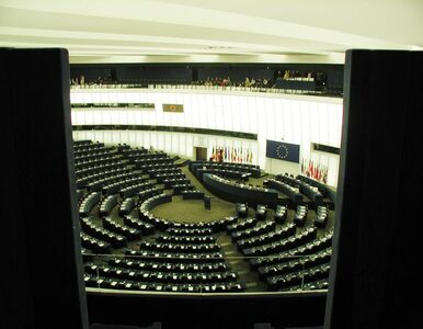 Afera lobbingowa w europarlamencie. Polscy politycy na liście