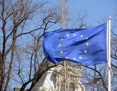 """""""Francuzi chcą UE dwóch prędkości"""""""