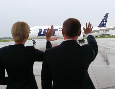 Papież opuścił Polskę. Orkiestra zaskoczyła repertuarem