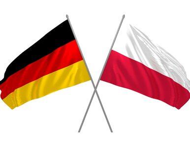 Polka nową rzeczniczką Berlina ds. integracji i migracji. To historyczny...
