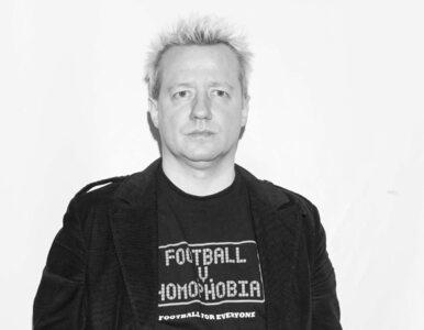 Prokuratura opublikowała wyniki sekcji zwłok Roberta Leszczyńskiego