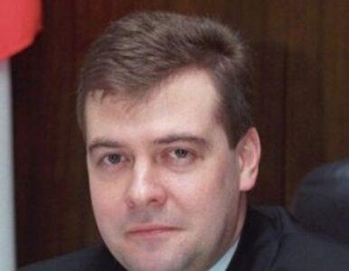 Saakaszwili to dla Rosji persona non grata