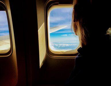 Portugalia. Nowe wymogi  i groźba kar wobec podróżnych z krajów...