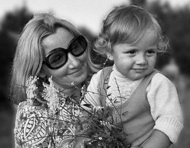 """""""Jest taka malutka"""". Politycy mówią o swoich matkach, Trzaskowski i Tusk..."""