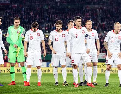 Z Łotwą nie tak łatwo? 8 piłkarzy Brzęczka z infekcją. Zaczęło się od...