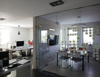 Poznański boom biurowy. Powstaje ich najwięcej od dekady