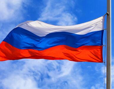 Rosyjskie MSZ ostro o wystąpieniu Waszczykowskiego