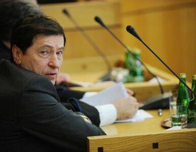 Rzecznik PO: nikt nie powiedział, że Polakom nie można odbierać prawa do...