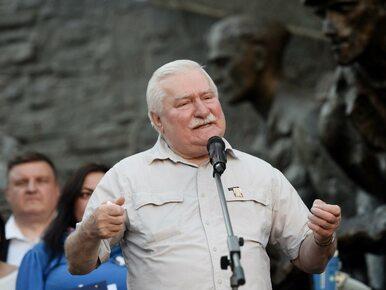 """""""SE"""": Lech Wałęsa stracił 3,7 mln złotych?"""