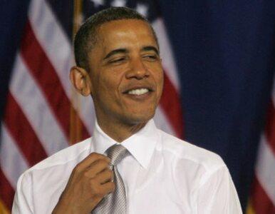 Obama rozmawia z prezydentami Kanady i Meksyku o narkotykach