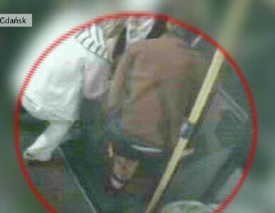 Pasażer zasłabł w gdańskim autobusie. Kierowca podjechał pod szpital