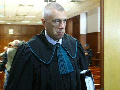 Sąd Dyscyplinarny Izby Adwokackiej zajmie się aktywnością Giertycha. We...