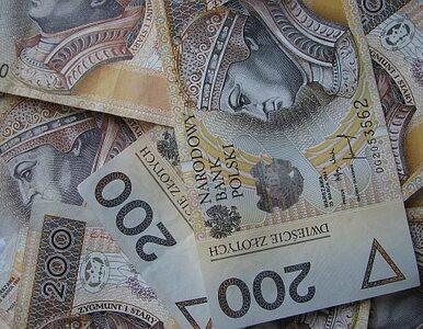 KE prognozuje Polsce wzrost inflacji, MFW wzrost długu
