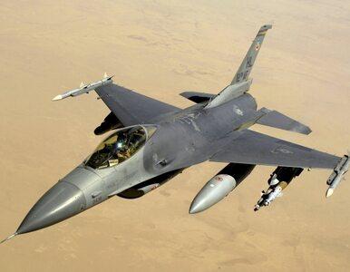 Dowódca wojska USA: Rosyjskie naloty w Syrii wzmocniły reżim