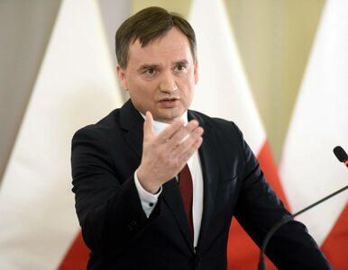 Sejmowa komisja zajęła się wnioskiem o wotum nieufności dla Zbigniewa...