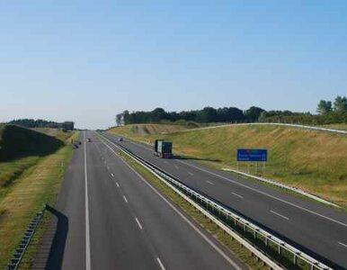 Serbia: robotnicy blokują serbskie drogi. Chcą ratowania firmy budowlanej