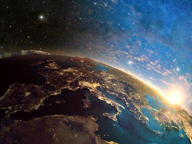 Twierdził, że 23 września nastąpi koniec świata. Świat ocalał, a...