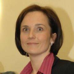 Agnieszka Liszka