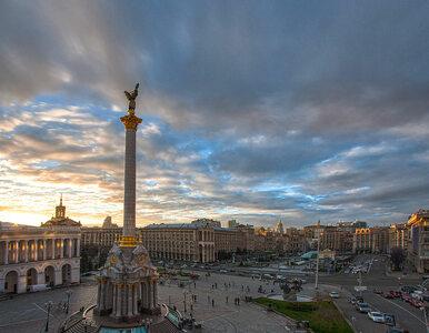Nowa faza wojny Ukrainy z Rosją