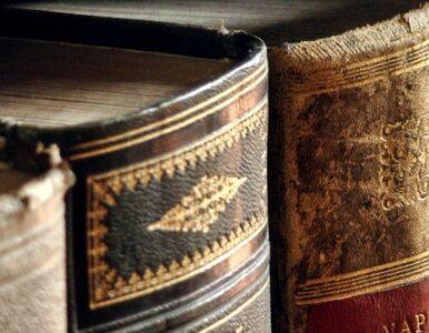 Przetrzymujesz książki z biblioteki? Nie dostaniesz kredytu