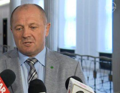 Sawicki: Po embargo nie jestem skazany tylko na Rosję