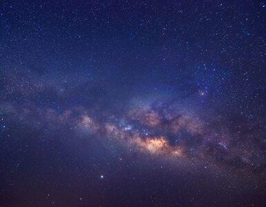 Nie jesteśmy sami. W naszej galaktyce może być nawet 36 innych...