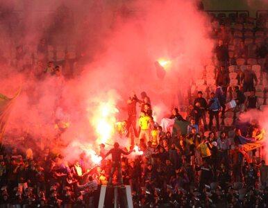 """Egipt: 75 osób usłyszało zarzuty po """"futbolowej"""" masakrze w Port Saidzie"""