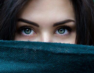 5 rzeczy, które możesz wyczytać, patrząc komuś głęboko w oczy