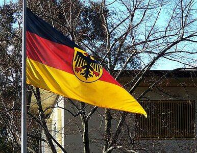 Niemcy: pracownik ministerstwa kradł książki i... czaszki