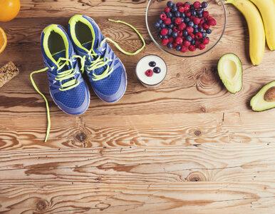 Cofnij cukrzycę w tych 7 krokach