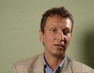 """PO, PSL i SLD: skandaliczny wywiad Kaczyńskiego dla """"Gazety Polskiej"""""""