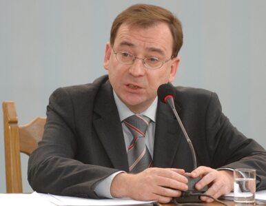 Konflikt w PiS. Anna Sikora zawieszona w partii przez syna Kamińskiego?