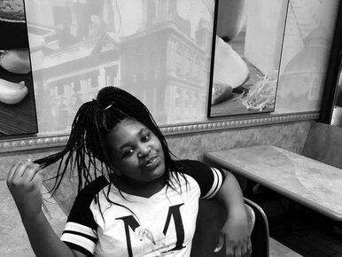 """""""Wyzwanie ognia"""" znowu modne. 12-latka trafiła do szpitala z poparzeniami"""