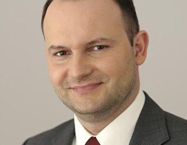 Marszałek z PSL: walka o Sejm jest moim obowiązkiem