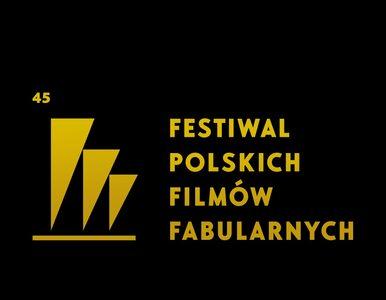 45. Festiwal Polskich Filmów Fabularnych w Gdyni odwołany. Co ze...