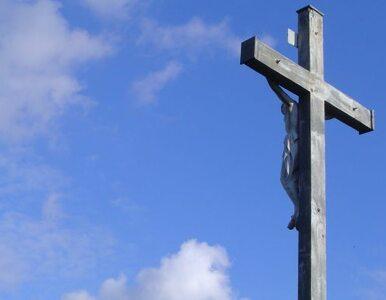 """""""Muzułmanie chronią dobra Kościoła"""""""