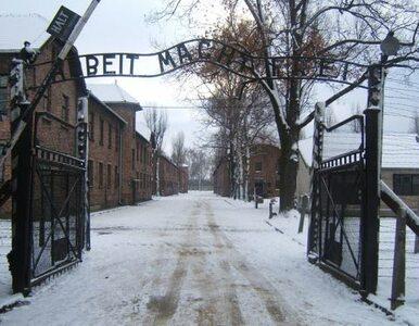 Austria da 6 milionów euro na muzeum Auschwitz