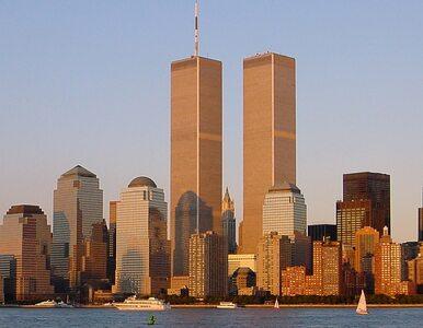 Pod World Trade Center znaleziono... wrak statku