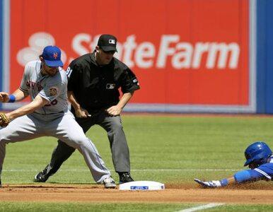 Koszulka baseballisty sprzedana za ponad 4 mln dolarów