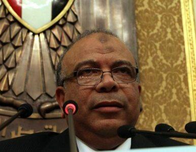 Egipt: Bractwo Muzułmańskie pokieruje parlamentem
